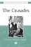 The Crusades: The Essential Readings (0631230238) cover image