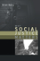 Why Social Justice Matters (0745629938) cover image