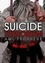Suicide Terrorism (0745633838) cover image