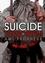 Suicide Terrorism (0745633838) cover image