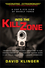 Into the Kill Zone: A Cop's Eye View of Deadly Force (0787986038) cover image