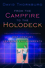 From the Campfire to the Holodeck: Creating Engaging and Powerful 21st Century Learning Environments (1118633938) cover image