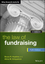 The Law of Fundraising, 5th Edition (1118650638) cover image