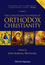 The Concise Encyclopedia of Orthodox Christianity (1118759338) cover image