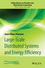 Large-scale Distributed Systems and Energy Efficiency: A Holistic View (1118864638) cover image