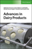 Advances in Dairy Products (1118906438) cover image