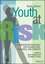 Youth at Risk: A Prevention Resource for Counselors, Teachers, and Parents, 6th Edition (1119026938) cover image