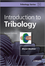Introduction to Tribology, 2nd Edition (1119944538) cover image