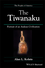 The Tiwanaku: Portrait of an Andean Civilization (1557861838) cover image