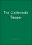 The Castoriadis Reader (1557867038) cover image