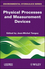 Physical Processes and Measurement Devices: Environmental Hydraulics, Volume 1 (1848211538) cover image
