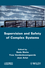 Supervision and Safety of Complex Systems (1848214138) cover image
