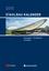 Stahlbau-Kalender 2015: Eurocode 3 - Grundnorm, Leichtbau (3433605238) cover image