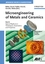 Microengineering of Metals and Ceramics: Part II: Special Replication Techniques, Automation, and Properties, Volume 4 (3527314938) cover image