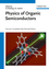 Physics of Organic Semiconductors, 2nd, Completely New Revised Edition (3527410538) cover image