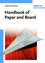Handbook of Paper and Board (3527608338) cover image