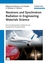 Neutrons and Synchrotron Radiation in Engineering Materials Science: From Fundamentals to Material and Component Characterization (3527621938) cover image