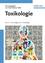 Toxikologie: Band 1 Grundlagen der Toxikologie (3527660038) cover image