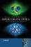 Applied Digital Optics: From Micro-optics to Nanophotonics (0470022639) cover image