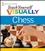 Teach Yourself VISUALLY Chess (0470049839) cover image