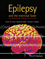 Epilepsy and the Interictal State: Co-morbidities and Quality of Life (0470656239) cover image