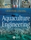 Aquaculture Engineering (0470995939) cover image