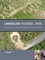 Landslide Hazard and Risk (0471486639) cover image