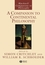 A Companion to Continental Philosophy (0631190139) cover image