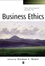 The Blackwell Guide to Business Ethics (0631221239) cover image