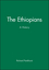 The Ethiopians: A History (0631224939) cover image
