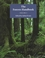 The Forests Handbook, Volume 2: Applying Forest Science for Sustainable Management (0632048239) cover image
