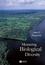 Measuring Biological Diversity (0632056339) cover image