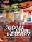 Global Culture Industry: The Mediation of Things (0745624839) cover image