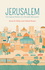Jerusalem: The Spatial Politics of a Divided Metropolis (0745671039) cover image