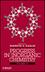 Progress in Inorganic Chemistry, Volume 57 (1118010639) cover image