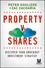 Property vs Shares: Discover Your Knockout Investment Strategy (1118613139) cover image