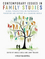 Contemporary Issues in Family Studies: Global Perspectives on Partnerships, Parenting and Support in a Changing World (1119971039) cover image