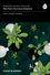 Annual Plant Reviews, Volume 44, The Plant Hormone Ethylene (1444330039) cover image