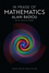 In Praise of Mathematics (1509512039) cover image