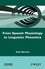 From Speech Physiology to Linguistic Phonetics (1848211139) cover image