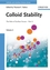 Colloid Stability: The Role of Surface Forces - Part II, Volume 2 (3527315039) cover image