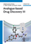 Analogue-based Drug Discovery III (3527330739) cover image