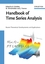 Handbook of Time Series Analysis: Recent Theoretical Developments and Applications (3527406239) cover image