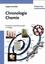 Chronologie Chemie: Entdecker und Entdeckungen, 3., �berarbeitete und erg�nzte Auflage (3527662839) cover image