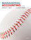 Managerial Accounting, 2nd Edition (EHEP002939) cover image