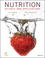 Nutrition: Science and Applications, 4th Edition (EHEP003439) cover image