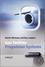 Gas Turbine Propulsion Systems (047006563X) cover image