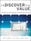 Rediscovering Value: Leading the 3-D Enterprise to Sustainable Success (047019233X) cover image