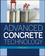 Advanced Concrete Technology (047043743X) cover image