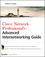 Cisco Network Professional's Advanced Internetworking Guide (CCNP Series)  (047052233X) cover image